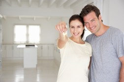 4 Tips To Lower Homeowners Insurance For Your Home