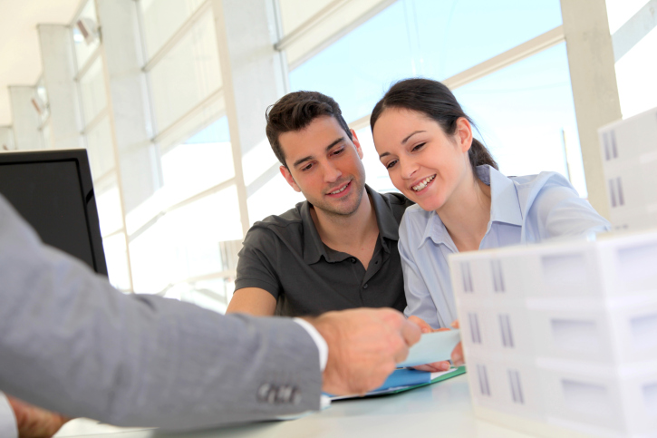 4 Important Questions To Ask Before Refinancing Your Mortgage