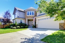 What's Ahead For Mortgage Rates This Week - June 6, 2016