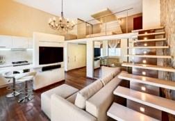 Staging Your Home For Sale Follow This Easy Guide And Find Success