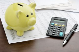 Five Tips for Managing Your Monthly Budget to Ensure Your Mortgage is Paid On-Time, Every Time