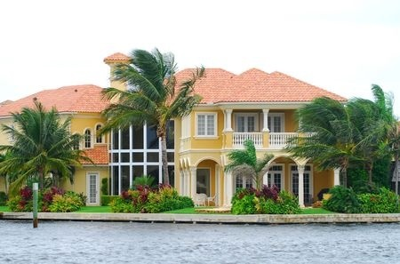What's Ahead For Mortgage Rates This Week – May 19, 2014