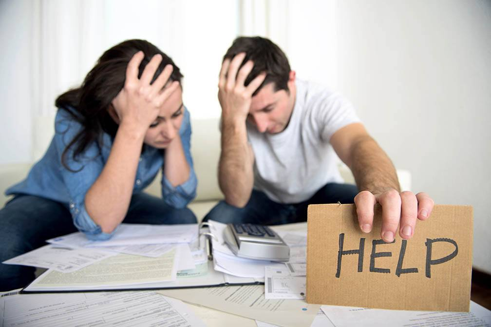 3 Classic Credit Mistakes to Avoid If You're Trying to Secure a Mortgage Loan