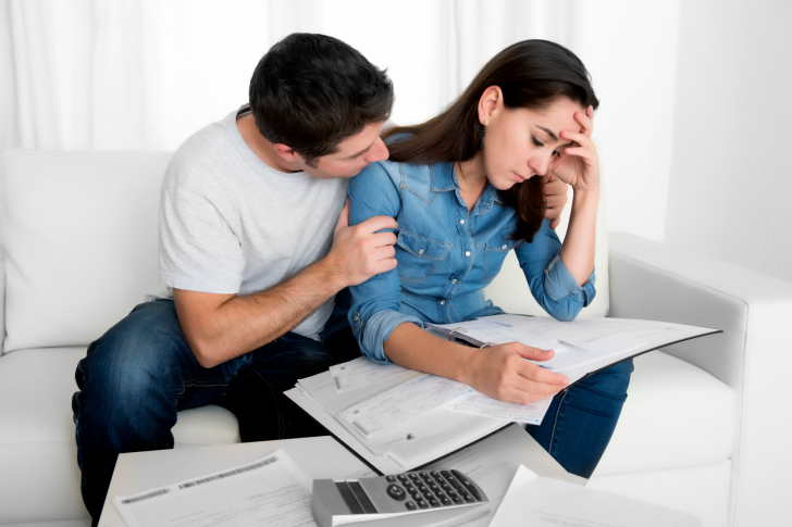 3 Handy Tips That Will Prevent Serious Stress when Buying and Selling a Home at the Same Time