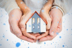 3 Reasons Why the Cost of Title Insurance is Worth the Investment