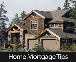 3 Tips To Sidestep These Common FHA Loan Hang-ups