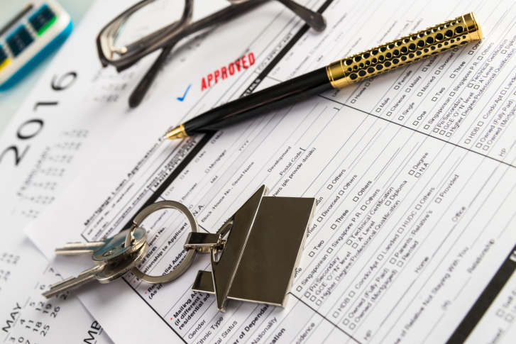 3 Tips and Tricks to Make Mortgage Pre-qualification Easy