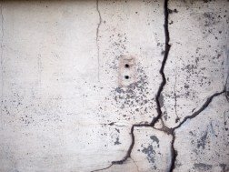 A Quick Guide to Assessing Your Home's Foundation for Cracks - And What to Do if You Find Them