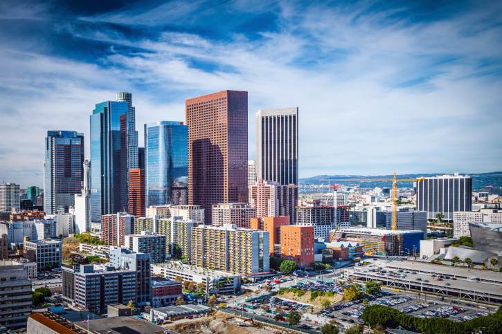 The 7 Most Unaffordable Cities for Real Estate in the USA (And 3 Affordable Gems!)