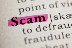 Scam Alert! Three Mortgage Modification Scams to Watch out for (And How to Avoid Them)