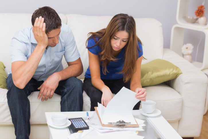 Can One Missed Mortgage Payment Affect Your Credit Rating? Yes! Here's What to Do if You Miss One