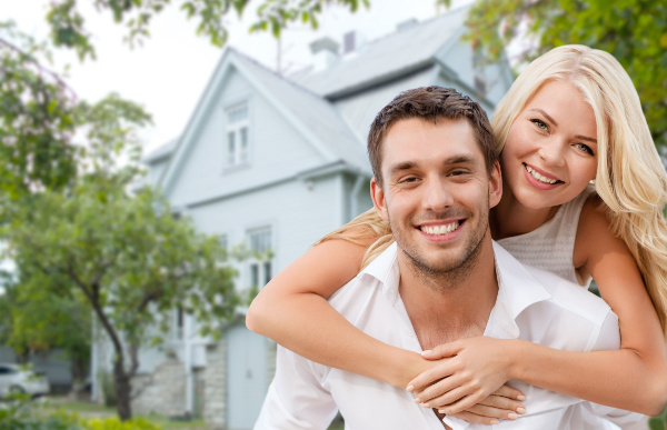 4 Financial Benefits of Home Ownership