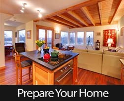 4 Safety Tips To Prepare Your Home For the Cold Weather