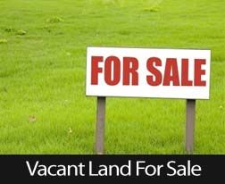 4 Staging Tips For Your Vacant Land For Sale