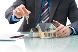 4 Ways to Help Your Mortgage Transaction Close On Time