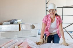 A Quick and Easy Guide to Hiring the Best Contractor for Your Pre-sale Home Renos