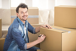 After the Sale: The Next Steps and What You'll Need to Do Before You Move Out