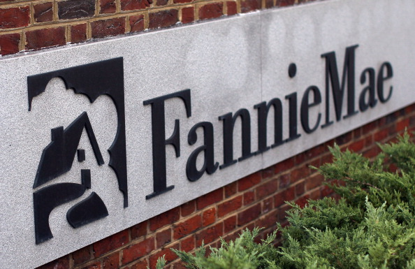 An Insider's Guide to Fannie Mae's HomePath Program and Closing Cost Assistance