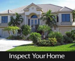 Be Proactive And Inspect Your Home Foundation