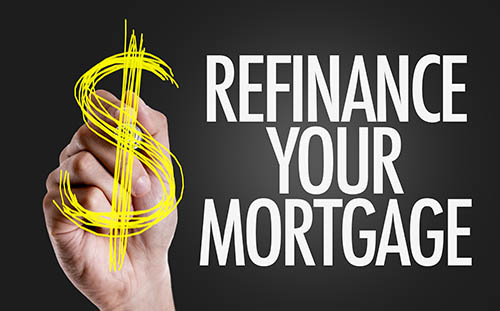 Are You Ready to Refinance Your Mortgage? Learn How to Do a Quick Refinancing Self-Assessment
