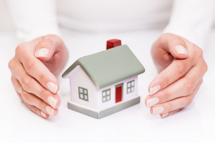 Do You Need Mortgage Insurance Even if It's Not Required by Your Lender? Let's Take a Look