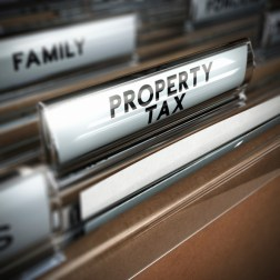 First Time Buyers: Understanding How Property Taxes Work and What You Can Expect to Pay