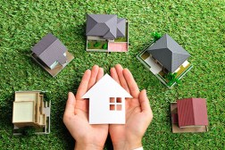 Growing Your Wealth: 3 Reasons Why Real Estate Is the Ultimate Long-Term Investment