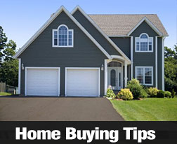 Quick Tips To Beat Out Cash Buyers