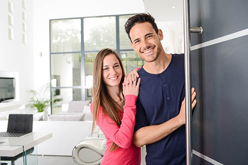 Hosting an Open House? Use These Staging Tips to Make Your House Feel Like a Model Home