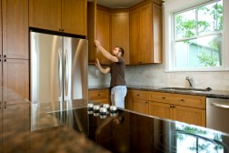 House Hunting: Watch for These Five Small Signs That Can Indicate Much Bigger Problems with a Home