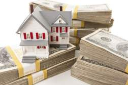 How to Smartly Leverage Your Home Equity