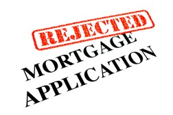 It Isn't Always a Clear Road after Pre-approval: 4 Reasons Why Your Mortgage May Be Denied