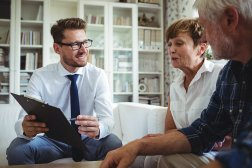 It's Pre-approval Time: How to Get Your Finances in Order for Your Mortgage Approval