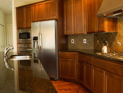 Let's Talk Cabinets: How to Match up New Kitchen Cabinets With the Rest of Your Decor