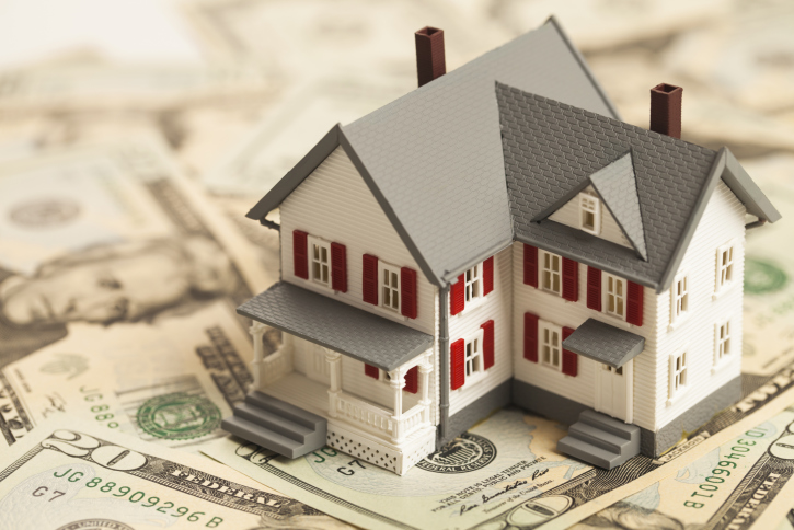 Looking Ahead: How to Ensure That You Are Taking Full Advantage of Mortgage Tax Credits