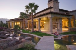 Looking for Luxury? How to Upsize Your Next Home Without Upsizing Your Costs