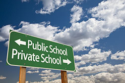 Making the Grade: How to Research Local Schools Before Buying Your Next Home