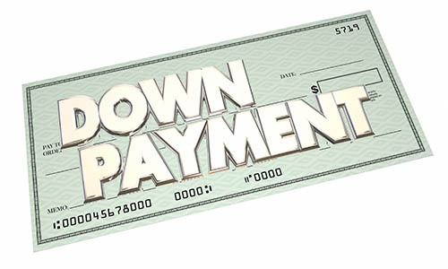 Mortgage Myths: Here's Why You Don't Need a Full 20 Percent Down Payment