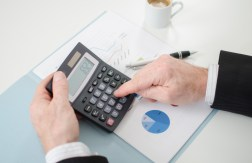 Mortgages 101: How to Calculate How Much You Will Need for Your Down Payment