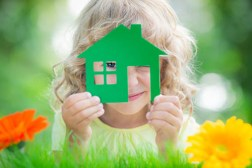 Moving with Children? Here's How to Quickly Assess Whether a Community Is Family Friendly