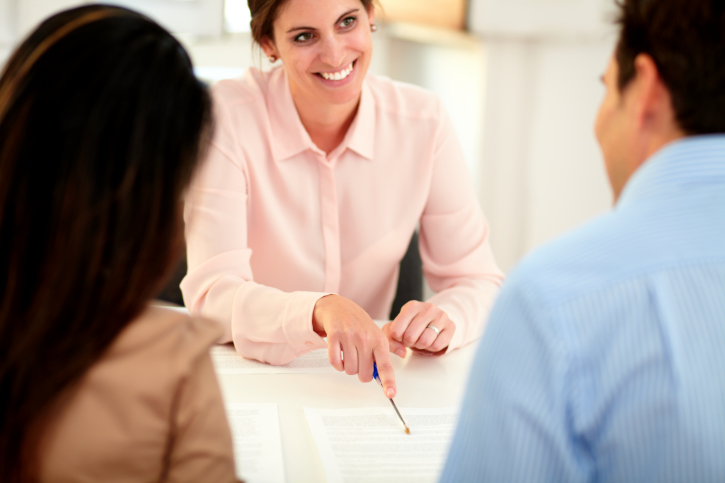Mythbusting: Correcting A Few Common Misconceptions About Mortgage Pre-qualification