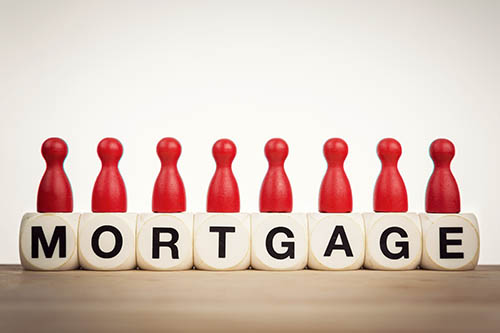Mythbusting: Understanding Mortgage Myths and Why They Shouldn't Hold You Back