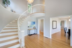 'Pine'-ing for a New Look? 3 Ways You Can Use Wood Features to 'Spruce' up Your Home
