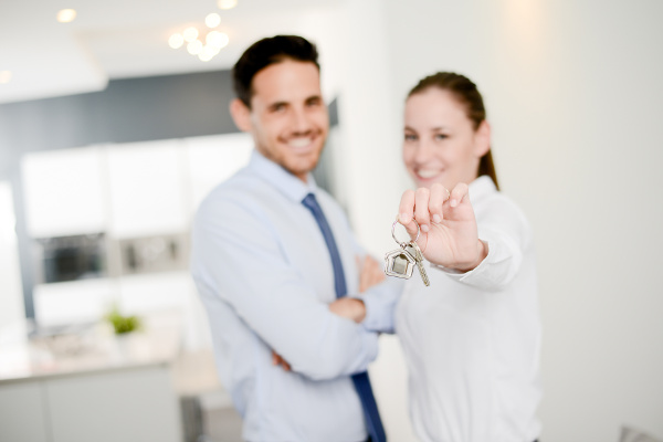 Ready to Be a Landlord? Important Considerations Before Renting Your Home
