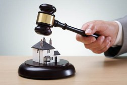 Real Estate Investing: 3 Insider Tips to Winning House, Land or Foreclosure Auctions