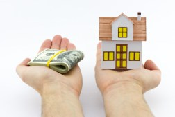 Real Estate Terminology 101: What Exactly Is A