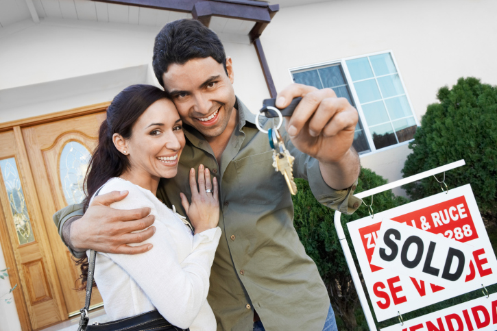 Received an Offer for Your Home? How to Respond with a Counter-offer Asking for a Higher Price