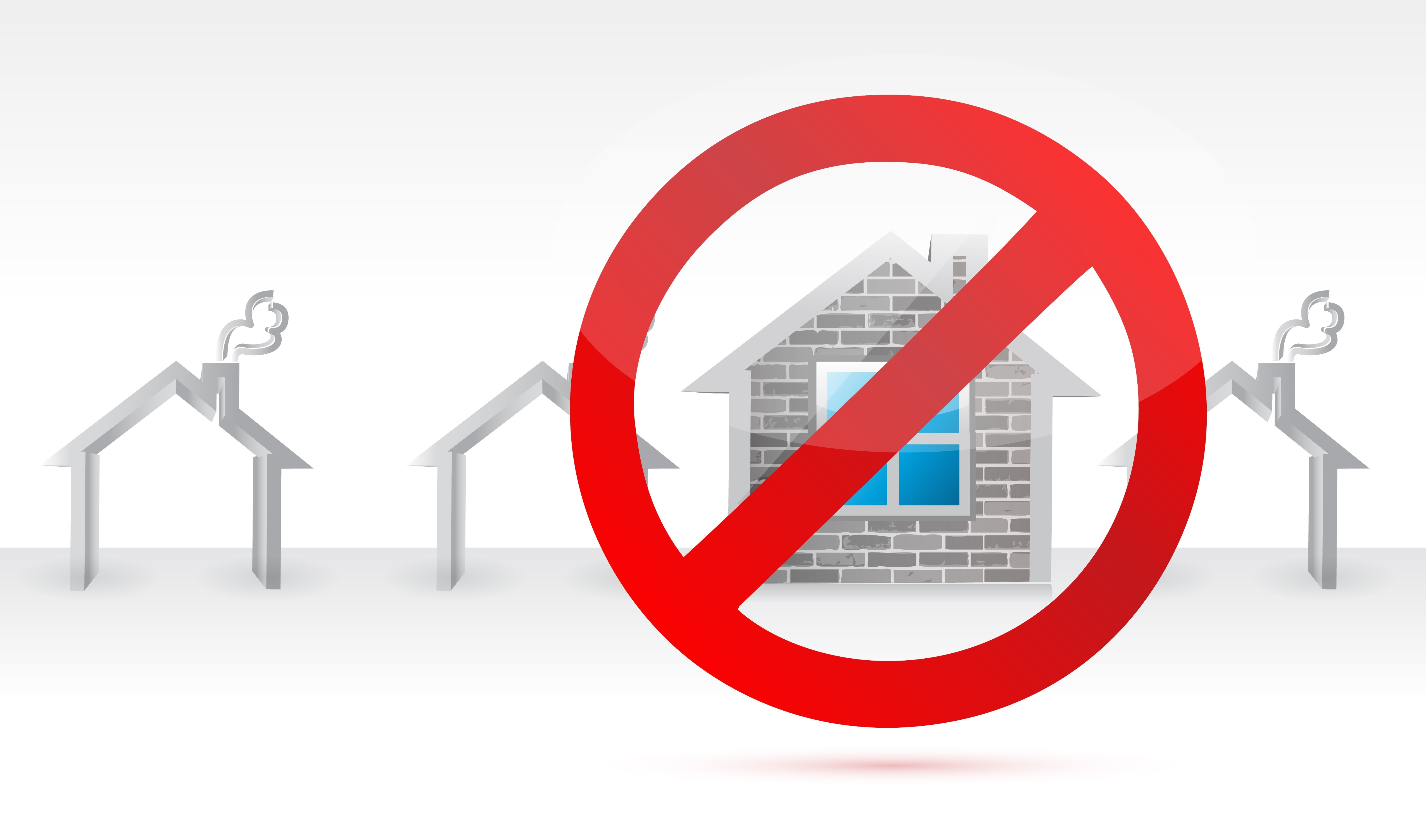 Rookie Mistakes: Don't Make These 4 First-time Home-buyer Mistakes