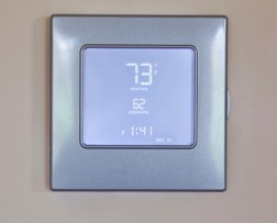 Save Money on Your Home Energy Costs This Winter in Just Three Easy Steps