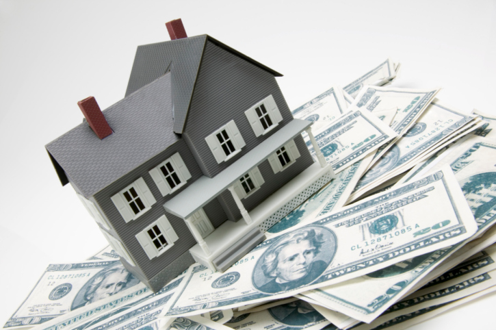 Saving Up for Your First Home? Our Guide to Finding Ways to Save Your Down Payment Faster